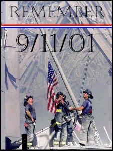 9-11remember(1)