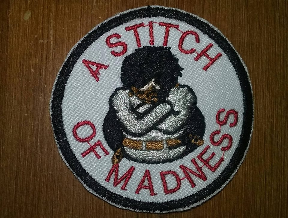 ASOM Patch