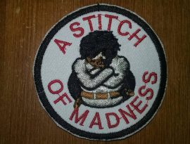 ASOM Patch