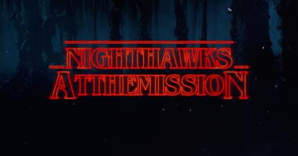 nighthawks-atthemission-king-style
