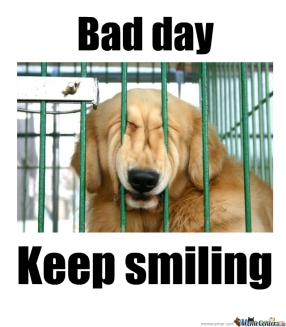 keep-smiling_o_1675883