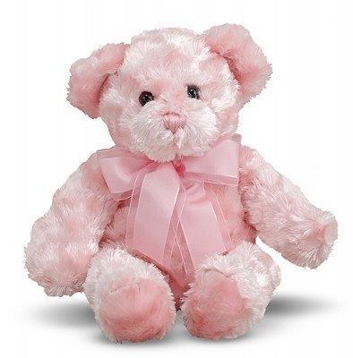 Pink_Teddy__19550.1386245092.490.588