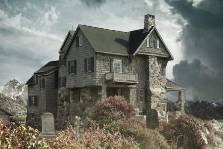 house-2187170_1920