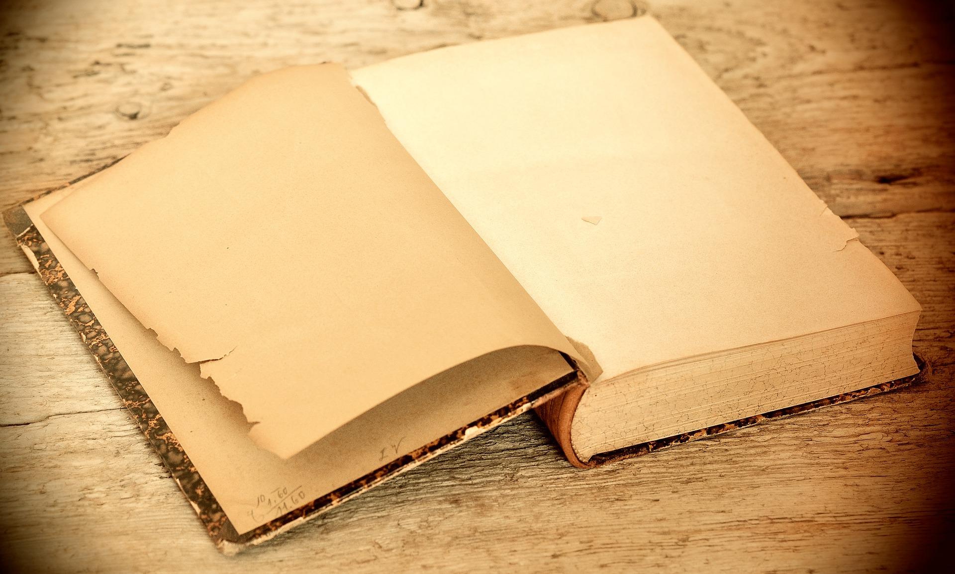 book-657630_1920