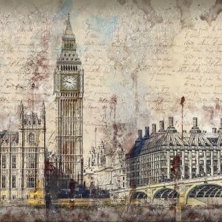 london-4115740_1920