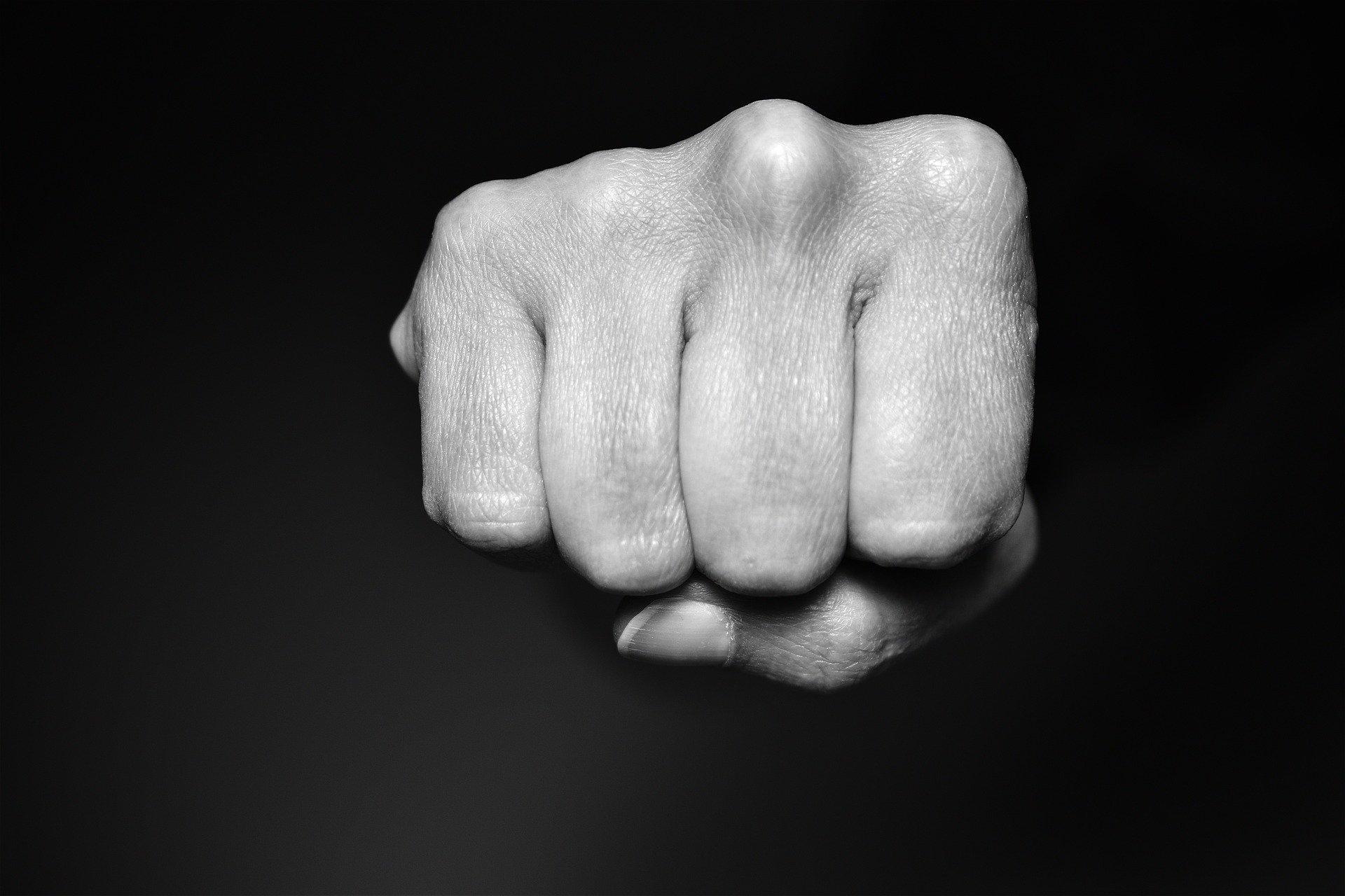 fist-4112964_1920