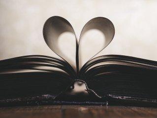 Reading Heart